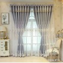 [Classical Curtains]