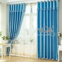 [Modern Curtains]