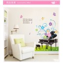 [3D Wall Stickers]