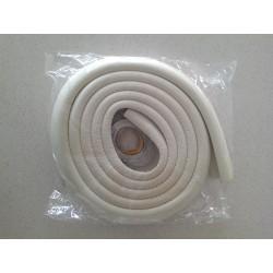 Multipurpose Latch Safety Latch - Length 15cm